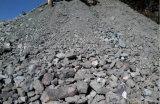 Trillende Voeder voor het Zilveren Stroomschema van de Installatie van de Verwerking van de Reductie van het Erts Minerale