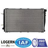 Radiatore di raffreddamento per Subaru Legacy'89-98 a Dpi 1819
