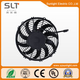Cars를 위한 12V 24V Electrical Condenser Cooling Axial Fan