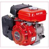 0.3kw-0.85kw Elemax 950 Portable Gasoline Generator、ホンダEngine、