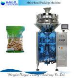 자동적인 건빵 또는 과자 또는 초콜렛 곡물 포장 기계장치