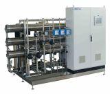 Очищенная PT система поколения воды