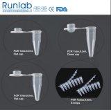 Одиночные пробки PCR (0.2ml 0.5ml)