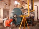 Caldaia barra Presure Dissel di capienza 6-7 di 5 tonnellate a petrolio