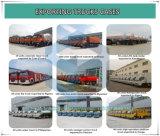20000-24000L 6X4 Dongfeng Cummins 210HP LPG Truck Mobile LPG Tank