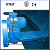 De hydraulische Scherende Machine van Nc van de Guillotine (RAS326, Capaciteit: 6X3200mm)