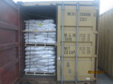 De Beste Prijs van uitstekende kwaliteit van het Nitraat van het Natrium van de Rang van de Industrie