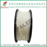 1.75mm Imprimante 3D Flame Retardant ABS Filament