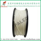 1.75mm Imprimante 3D Flame Retardant ABS Filament
