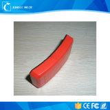 Standardmanagement-Kennsatz-Gas-Rohr des Stahlrohr-G2