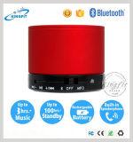 Altofalante sem fio Bluetooth Bluetooth do altofalante portátil de Handfree mini