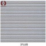 300X600mmの建築材料のセラミックタイルの外壁のタイル(371101)