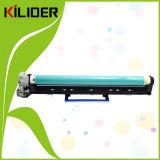 Unidad de tambor compatible de la copiadora IR311k del laser de Npg-28 Gpr-18 C-Exv14 para Canon