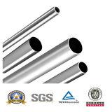 Tubos de acero inoxidables para industrial