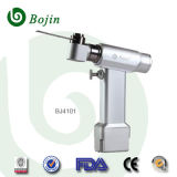 A estaca do osso de Bojin Bj4101 considerou