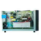 UPS en línea de 1kVA 2kVA 3kVA 110V 220V con la batería sin la batería