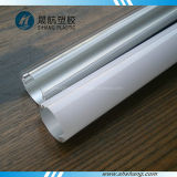 Plexiglass PMMA LED Lamp Tube with SGS