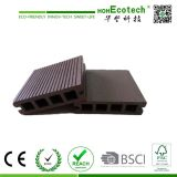 Hölzernes Material und Other Landscaping u. Decking Type Wood Plastic Composite Decking