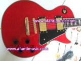 Stile su ordinazione del Lp/chitarra elettrica di Afanti (CST-239)