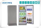 중동 지역을%s 질에 의하여 보장되는 소형 색깔 냉장고