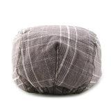 O costume da alta qualidade caçoa o tampão da HERA das calças de brim do algodão da forma