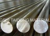 공장은 찬 일 DIN1.2063를 정지한다 형 공구 강철을 제공한다