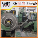 Gute Qualität ASTM 316L walzte Edelstahl-Ring kalt