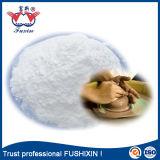 Cellulosa di ceramica di Carboxy Metile del sodio del CMC del grado di alta qualità