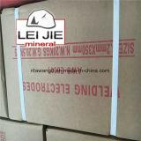 穏やかな鋼鉄溶接棒E6013 E7018の溶接棒