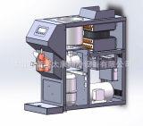 아이스크림 기계를 위한 OEM/ODM 형