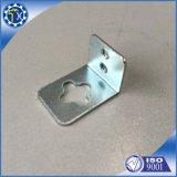 책상을%s 장식적인 금관 악기 구리 금속 구석 각 부류 프로텍터