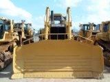 Escavadora original do gato D7 D6r D7g D8K D8n de /Used da escavadora da lagarta de D8r