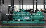 350kVAはDeutzエンジンを搭載するタイプディーゼル発電機を開く
