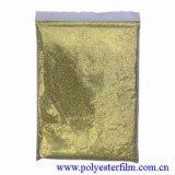 Металлизированная пленка, пластмасса пакета