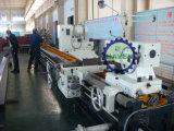 Cw-D Machine van de Draaibank van de Reeks de Op zwaar werk berekende Horizontale