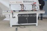 Mz73212 2 Randed 목제 무료한 기계 또는 나무 Drlling 기계