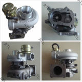 Turbocharger CT26 para Toyota 17201-42020