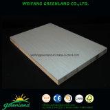 Panneau de bloc de qualité supérieur pour le produit de meubles
