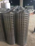 Ячеистая сеть 316 рангов сваренная нержавеющей сталью