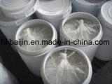 Hypochloriet 70% van het calcium het Proces van het Natrium voor de Behandeling van het Water