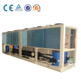 Refrigeratore industriale raffreddato aria calda di vendite
