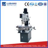 Trituração do Portable e máquina Drilling (ZAY7032A/1 ZAY7040A/1 ZAY7045A/1)