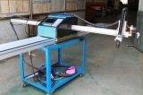 de goedkope poratble scherpe machine van znc-1500C CNC voor metaalplaat
