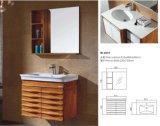 Governo moderno di vanità della stanza da bagno di migliori prezzi