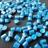 Aufbereitetes HDPE für Blowing Grade/Injection Grade