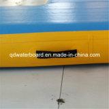 Fabrik-Zubehör-Ozean-Pool-Swimmingpool mit Netz