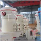 Feines Mineralmaschinen-Mikropuder-feines reibendes Tausendstel