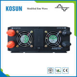 2500W High Frequency Modified Sine Wave Power Inverter