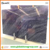 Мрамор Китая горячего сбывания черный для стен/плиток/тщеты/Countertops