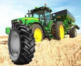 Radialgummireifen der landwirtschafts-380/85r24 (380/85R24 18.4R30)